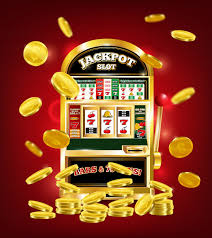 Slot Machine Parts Get Back Together Bally Video Poker Machines indonesia post thumbnail image